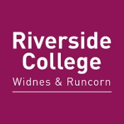 Riverside College Logo